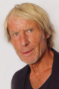 Carlo Thränhardt