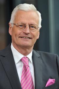 Dr. Jürgen Wismach